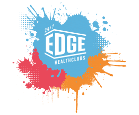 Edge Health Club
